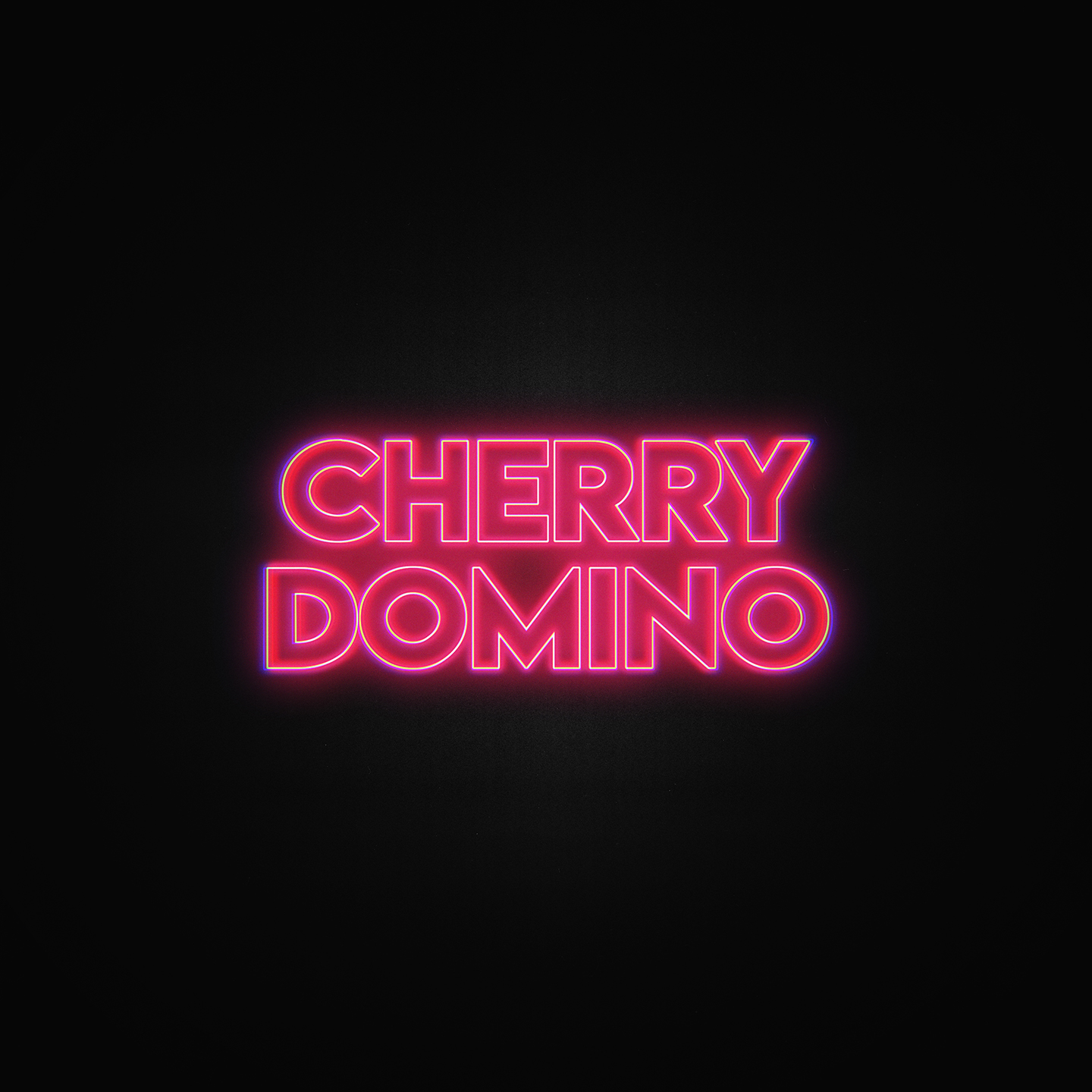CHERRY DOMINO COVER 1440px